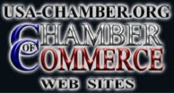 Massachusetts USA Chamber.Org logo
